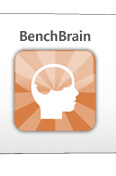 BenchBrain