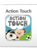 Action Touch