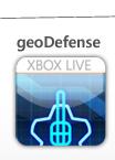 geoDefense