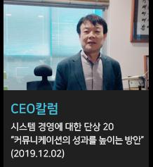 news_11.png