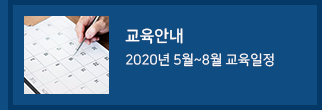 news_32.png